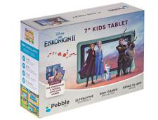 "Artikelbild Disney Die Eiskönigin II Kids Tablet 7"" (Neu & OVP)"