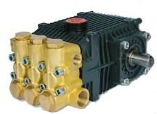 Bertolini Pump Kkl 3816 2320 Psi 118 Gpm