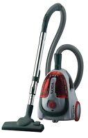 Volta Lite Ii 1600w Barrel Vacuum Cleaner 1600w U1850