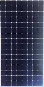 Details about SunPower Unused High Efficiency 435W Mono Solar Panel 435  Watts White Label