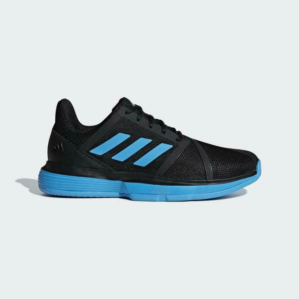 1905 Adidas CourtJam Bounce Clay Homme Chaussures de tennis CG6362