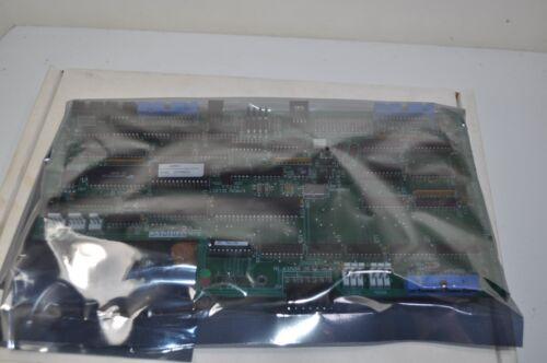 Neu Gasboy 9800 Konsole II Programmierung Prozessor Pcb Scgaltplatte Pn #C05836