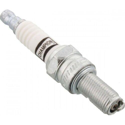 Zündkerze CCH8654E Champion spark plug ignition plug Caffe Nero XQ Sprint S X9 L