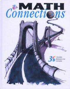 Math-Connections-Year-3B-by-Berlinghoff