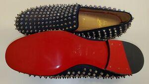 Christian Louboutin Mens shoe 11 44