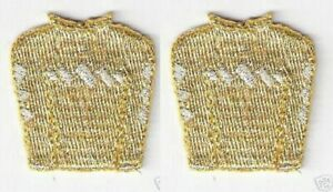 Clothes Garment Sweater Shirt embroidery Patch