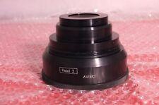 Rofin Sinar Laser Mark Partavmo 240nmfor Wavelength 1064nmused7192