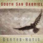 Dual Hawks South San Gabriel Audio CD
