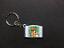 N64-NINTENDO-64-cartridge-Keychain-choose-your-favorite-game-Mario-zelda-Pokemon thumbnail 22