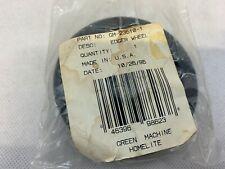 HOMELITE RYOBI 519805001 Genuine Wheel Edger Replaces Also Used ON RIDGID Tro...