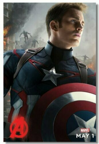 Thor Marvel Avengers 3-D Cuff Links NEW NIB