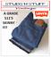 VINTAGE-LEVIS-DENIM-GRADE-A-511-SKINNY-FIT-JEANS-W30-W31-W32-W33-W34-W35-W36 thumbnail 1