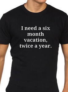 funny-vacation-t-shirt-working-joke-humour-office-gift-mens