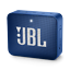 JBL-GO-2-Portable-Waterproof-Bluetooth-Speaker thumbnail 9