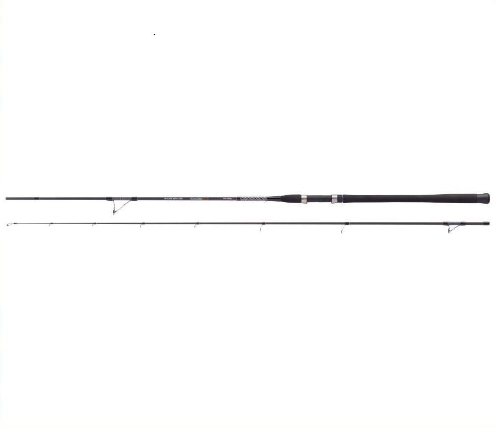 Balzer 71° North Nano BALTIC SEA 125 - 2 80m - Ostsee Pilkrute - Meeresrute