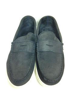 Boggi Chaussures HommesSlip On Lloafers Taille Milano 43 EUR Décontractées Pour OXZ0wN8nPk