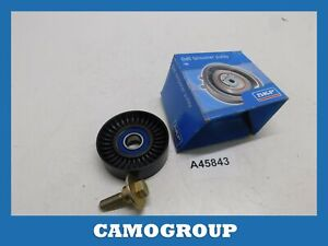 Pulley Tensioner Tension Roller SKF FIAT Scudo Lancia Phedra Peugeot 206
