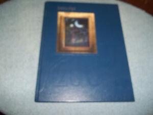 2004 WILDWOOD CATHOLIC HIGH SCHOOL YEARBOOK WILDWOOD NJ ANNSCRIPT