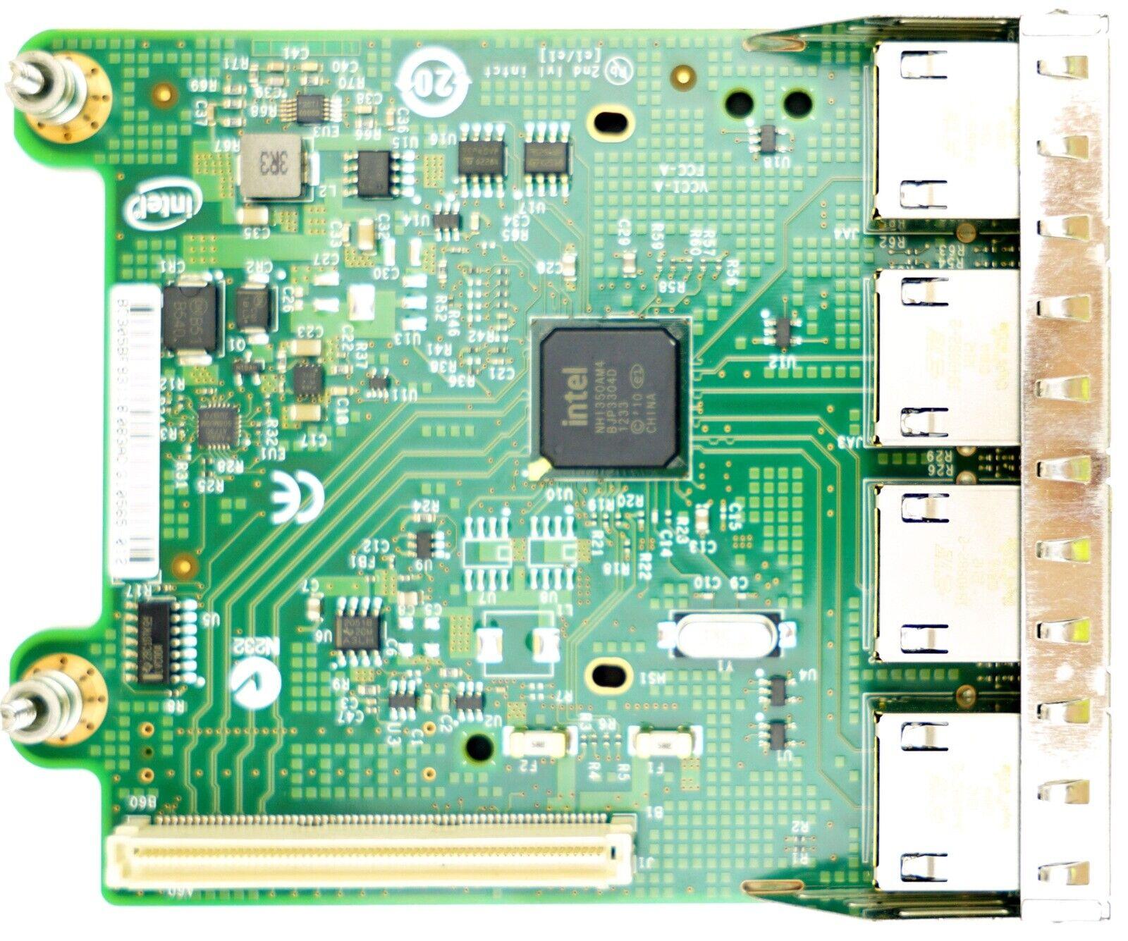 Dell (8cf6d) Intel i350