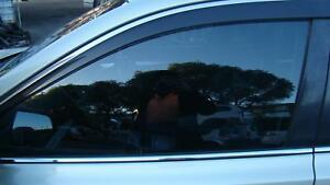 SUBARU-LIBERTY-LEFT-FRONT-DOOR-WINDOW-GLASS-TINTED-5TH-GEN-09-09-11-14
