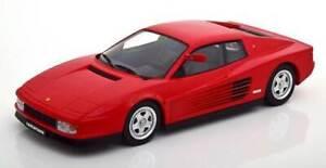 Ferrari-Testarossa-monospeccio-1984-rojo-1-18-KK-scale-180501