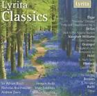 Lyrita Classics von Various Artists (2014)