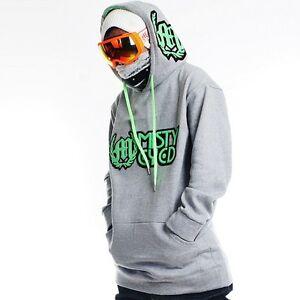 Mistyeyed-Ski-amp-Snowboard-Tall-Hoodie-Classic-Long-Hoodie-GREY-N-GRN