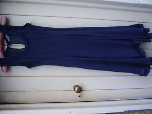 Jigsaw-silk-Chiffon-dress