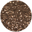 Chunky-Glitter-Craft-Cosmetic-Candle-Wax-Melts-Glass-Nail-Art-1-40-034-0-025-034-0-6MM thumbnail 53