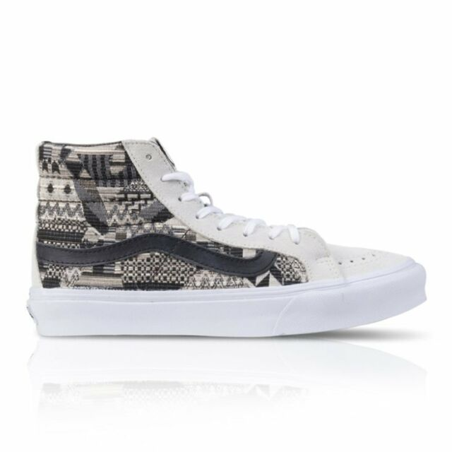 vans off the wall scarpe donna