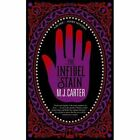 The Infidel Stain by M. J. Carter (Hardback, 2015)