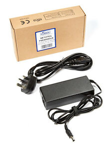 Replacement-Power-Supply-for-Samsung-DP-U300-PA01UK