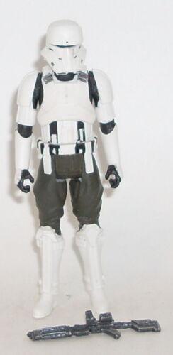 "YOUR CHOICE Star Wars Action Figures Hasbro 3.75/"" Rogue AWAKENS Jedi LINK"