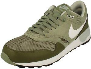 Air Mens Taglie 301 Trainers Odyssey Nike 652989 multiple R85wqn6