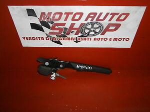 Auto, moto – pièces, accessoires Handbremsseil AIXAM 400 Auto: pièces détachées