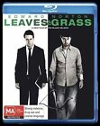 Leaves Of Grass (Blu-ray, 2011)
