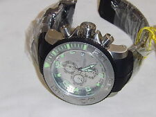 """Invicta 0995 Reserve Limited Edition Automatic Chronograph """"YES # ONE /150"""""""