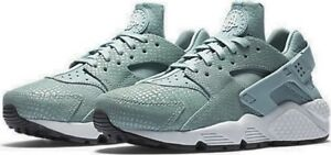 006 5 Air Eur Run ginnastica 5 Uk da 8 Scarpe Nike Huarache Us 725076 39 Print BZfWS