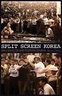 Split Screen Korea: Shin Sang-Ok and Postwar Cinema by Steven Chung (Paperback, 2014)