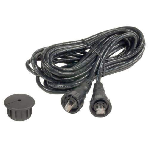 Garmin 20/' Marine Network Cable RJ45 #010-10551-00