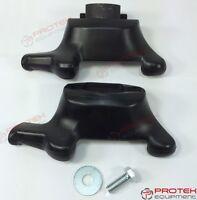 Snap On John Bean Tire Changer Mount / Demount Kit Duck Head 1 Extra Replacement