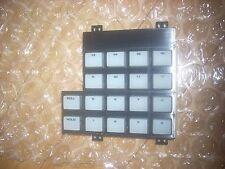 Roland Fantom X6, X7, X8 Drum Pad Unit Panel Board