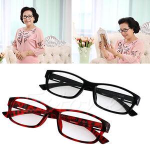 a02326300f6e New Designer Cat Eyes Oversize Men Women Reading Glasses Readers + ...