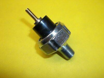 SWITCH KIT Mercury 805605A1