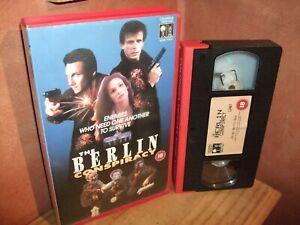 The-Berlin-Conspiracy-Big-box-original