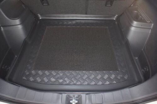 Tappetino Vasca per MITSUBISHI OUTLANDER III SUV 2012-5//7 posti con e senza s