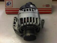 FIAT 500 IDEA DOBLO GRANDE PUNTO 1.3 JTD DIESEL BRAND NEW ALTERNATOR 03-onwards