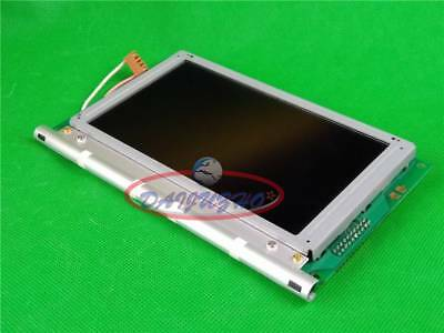 1PCS DMF-50773NF-FW-ACE Replacement LCD Screen Display Panel