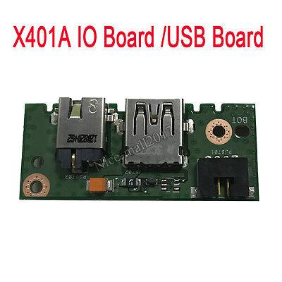 motherboard for ASUS X540Y X540YA E1-6010 4GB MAIN BOARD REV 3.0 MAIN BOARD