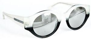 riesige Auswahl an Qualität zuerst viele möglichkeiten Details zu Emporio Armani Damen Herren Sonnenbrille EA4044 5365/6G 47mm  rund 44 6